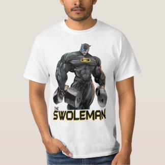 Swoleman Remera