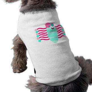 Swooggie Shirt
