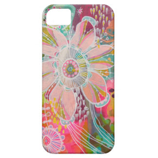 Swoon - phone case by stephanie corfee iPhone 5 covers