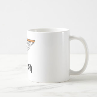swoosh basketball mugs