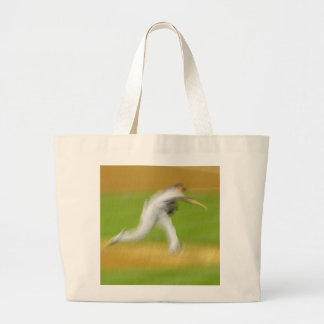Swoosh Pitch Large Tote Bag