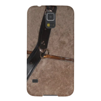 SWORD AND COLLAR 3 GALAXY S5 COVERS