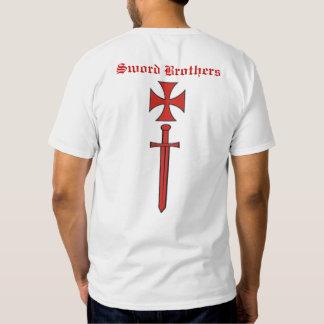 Sword Brothers Shirt