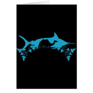 SWORD-CAMEL CARD
