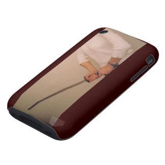 Sword Iphone 3 Case