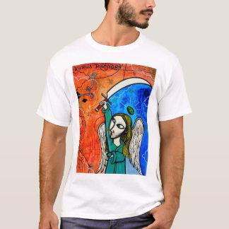 Sword of God T-Shirt