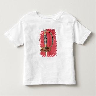 Sword of Honour' Toddler T-shirt
