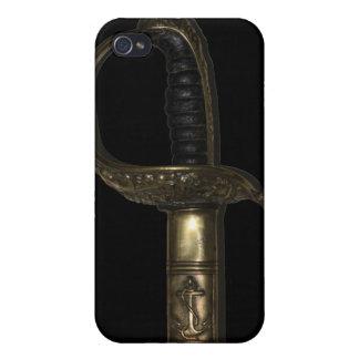 sword phone case