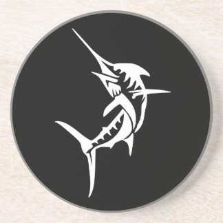 swordfish-311074 swordfish fish marine sea ocean a coaster