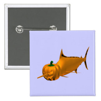 Swordfish Button