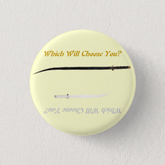 Swords of Legend: Which Will Choose You? Button