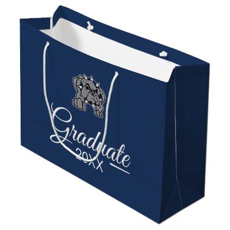 SWOSU Graduate Large Gift Bag