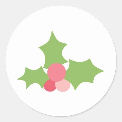 SwPinkLimeXP9 Sticker