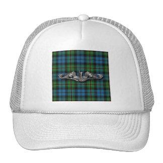SWS Polaris Trucker Hat