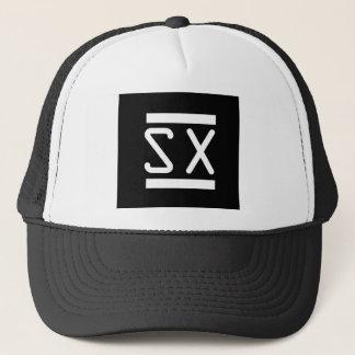 SX Hat (Sanctuary X)