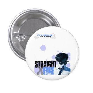 sXe_DS Pins