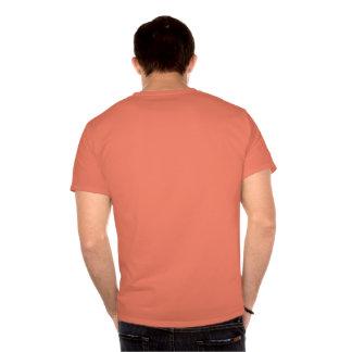 SXE Rules - JokerLand - No rules #2 T Shirt