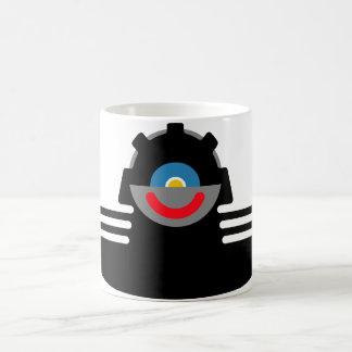 Sy-Clops Clupkitz Mug Mug