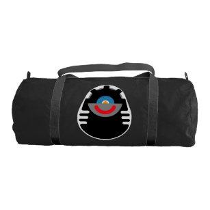 Sy Clops Clupkitz The Bag