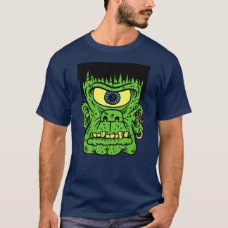Sy Frank T-Shirt
