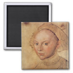 Sybille of Cleves Magnets