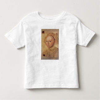 Sybille of Cleves T Shirt