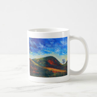 Sycamore Gap Mug