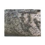 Sycamore Tree Bark Doormat