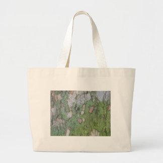 Sycamore Tree Jumbo Tote Bag
