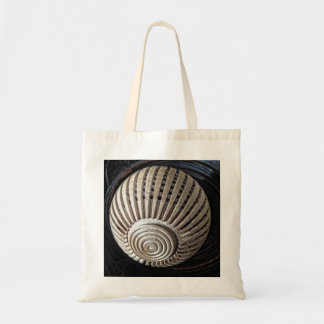 Sycamore Treen Sphere Tote Bag