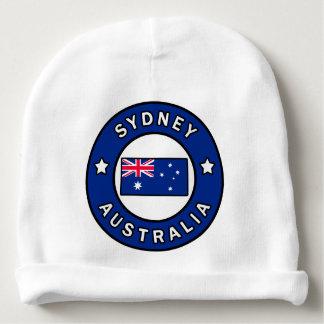 Sydney Australia Baby Beanie