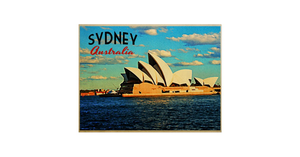 Post Office Travel Card Australia