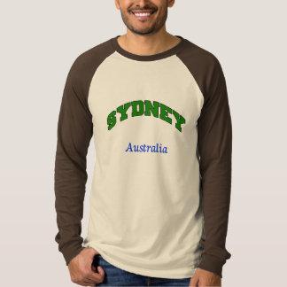 Sydney Australia Sweatshirt