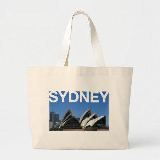 Sydney Bag