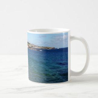 Sydney, Coogee Bay Coffee Mug