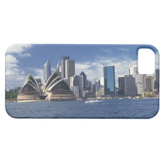 Sydney opera house, Australia iPhone SE/5/5s Case
