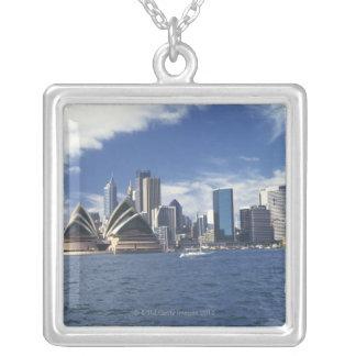 Sydney opera house Australia Jewelry