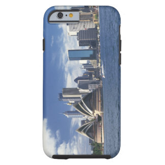 Sydney opera house, Australia Tough iPhone 6 Case