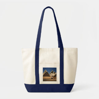 Sydney Opera House Bag