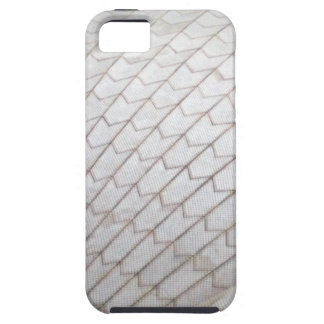 sydney opera house sail iPhone 5 cover