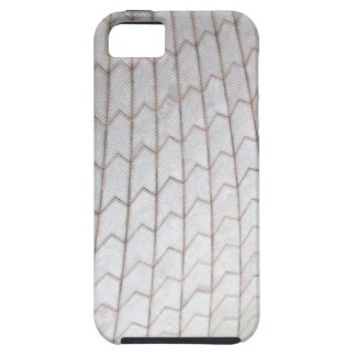 sydney opera shell iPhone 5 covers