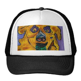 Sydnie's Trucker Hat