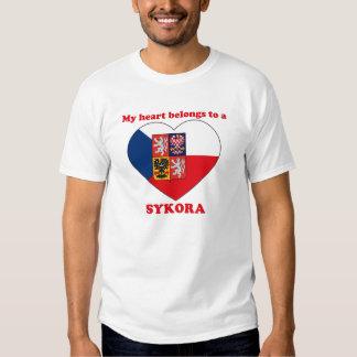 Sykora T-shirt