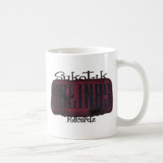 sykotik salinas coffee mugs
