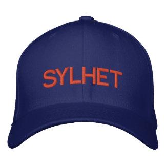 Sylhet Cap