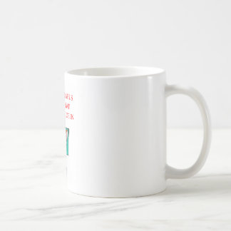 SYLLABUS COFFEE MUG