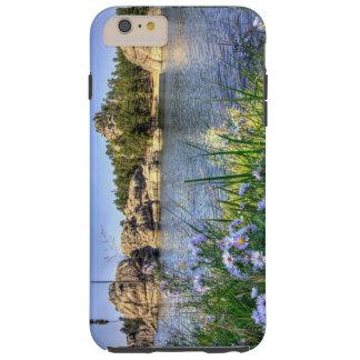 Sylvan Lake iphone 6 case