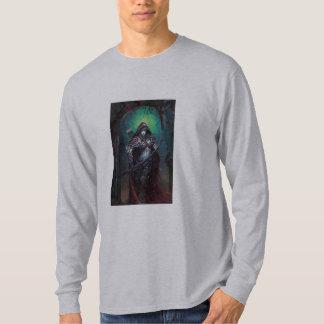 Sylvannis T-Shirt