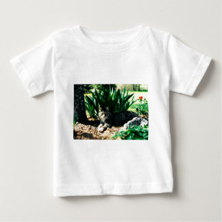 Sylvester 3 baby T-Shirt