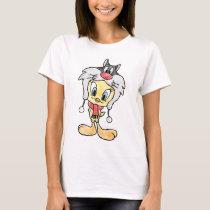 Sylvester Hat T-Shirt
